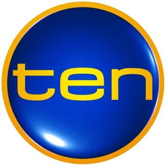 channel-ten