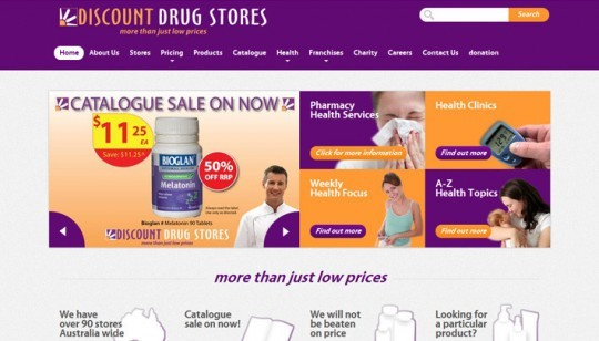 featuredwork_discountdrugs