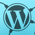 4 WordPress Plugins you can't do without