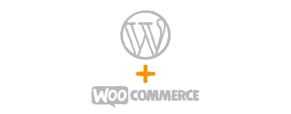 Woocommerce for Wordpress Ecommerce