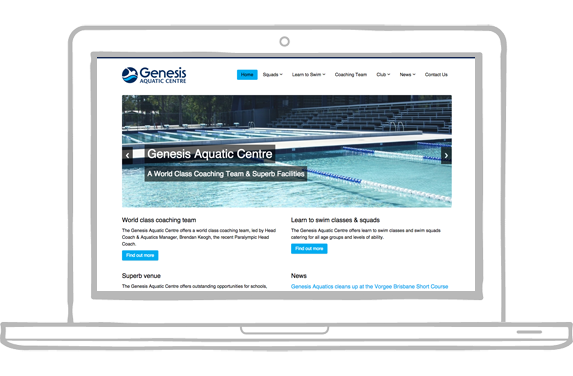 genesis-aquatics-wordpress