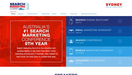 search-marketing-summit-thumbnail